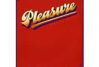 Pleasure - Special Things [CD]