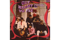 VARIOUS - GET READY TO FLY! [CD]