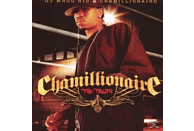 Chamillionaire - The Truth [CD]