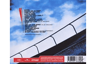 H-Blockx - MORE THAN A DECADE - BEST OF H-BLOCKX [CD]