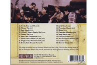 M Shanghai String Band - Up From The Around Below [CD]