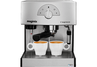 MAGIMIX Machine expresso (11411)