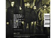3 Doors Down - Time Of My Life [CD]
