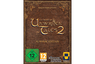 The Book of Unwritten Tales 2 - Almanac Edition [PC]