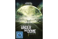 Under The Dome – Season 2 [DVD]