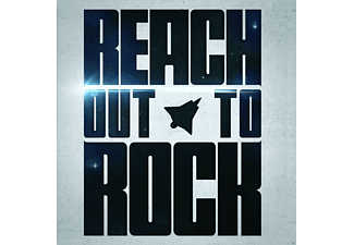 Reach - Reach Out To Rock - (CD)