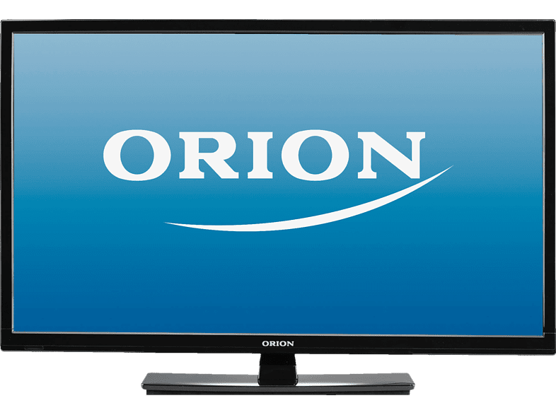 Orion CLB32B720