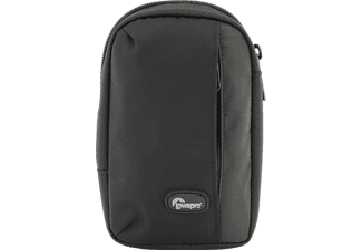 LOWEPRO Housse Newport 30 Gris (36458)