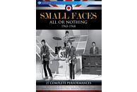 Small Faces - All Or Nothing 1965-1968 [DVD]
