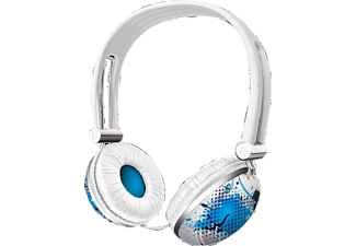 TRUST Urban Revolt Headset  Evening Cool - (17558)