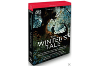 The Winter's Tale (Special Edition) [DVD]