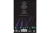 Horslips - The Road To The O2 [DVD]