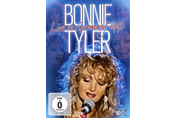 Bonnie Tyler - Live In Germany 1993 [DVD]