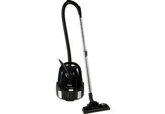 DOMO Aspirateur B (DO7276S)