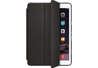 APPLE Smart Case noir (MGN62ZM/A)