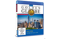 Golden Globe - New York [Blu-ray]