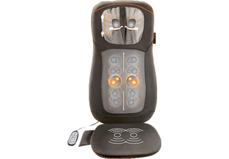 MEDISANA Massagezetel (88922 MC822 SHIATSU)