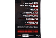 VARIOUS - Tribute To Johnny Cash [DVD]