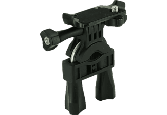 NILOX Pipe Clamp Mount F-60 EVO - (13NXAKACEV010)