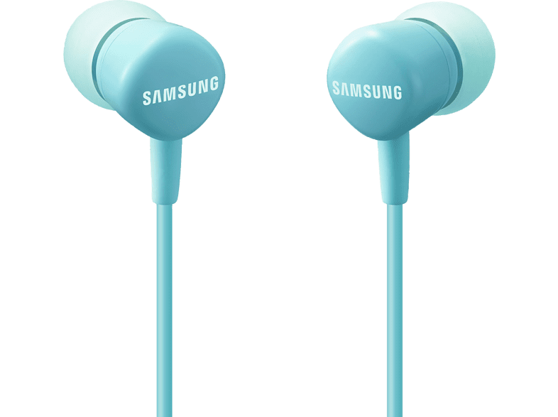 SAMSUNG EO-HS1303LEGWW In-Ear Headset