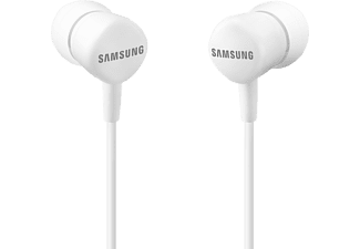 SAMSUNG EO-HS1303WEGWW, Headset, In-ear