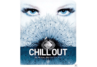 VARIOUS - Nü Chillout - (CD)