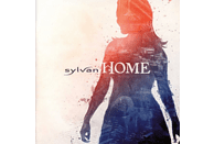 Sylvan - Home [CD]