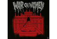 War On Women - War On Women [CD]