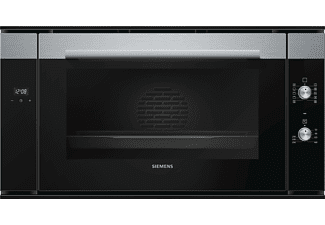SIEMENS Multifunctionele oven A (HV541ANS0)