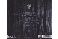 7 Horns 7 Eyes - Throes Of Absolution [CD]