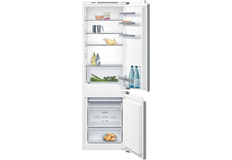 siemens frigo cong lateur encastrable a ki86vvf30 frigo cong lateur encastrable. Black Bedroom Furniture Sets. Home Design Ideas