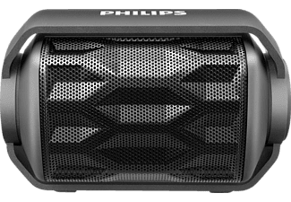 PHILIPS Enceinte portable (BT2200B/00)