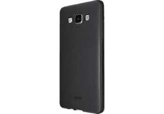 ARTWIZZ SeeJacket® Galaxy A5 Handyhülle, Schwarz
