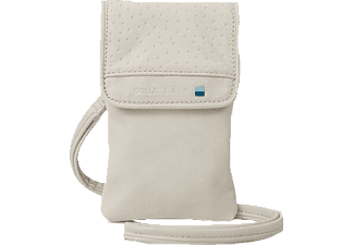 GOLLA Air Purse Shoulder Tas Beige (105788)