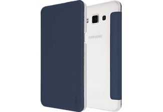 ARTWIZZ 6719-1437 SmartJacket® Galaxy A5 Handyhülle, Navy