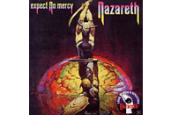 Nazareth - Expect No Mercy (Rem.+Bonustracks) [CD]