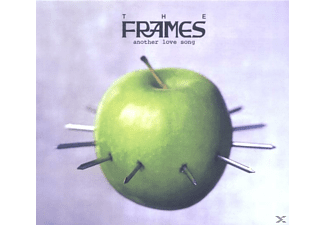 The Frames - Another Love Song (Rem.+Bonustracks) [CD]