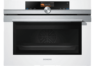 SIEMENS Four multifonction A+ (CS656GBW1)