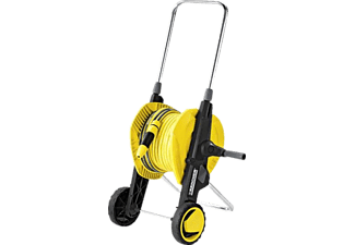 KARCHER Kit 1/2'' HT 3.420 - (2.645-166.0)