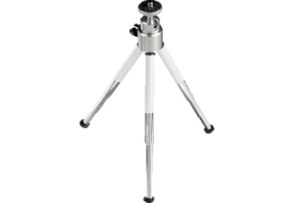 HAMA Ball Mini Tripod Wit (4071)