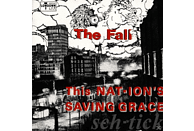 The Fall - This Nation's Saving Grace [CD]