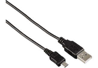 HAMA USB-Kabel (106618)
