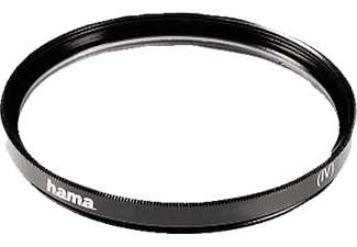 HAMA UV filter 390 49 mm (70049)
