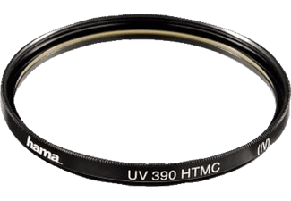 HAMA UV filter 43 mm (70643)