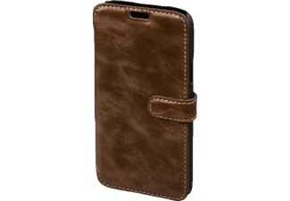 HAMA Cover Prime Line country-marron (134141)