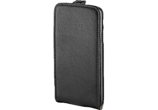 HAMA Smart Case noir (135129)