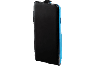 HAMA Guard Case Zwart (135024)