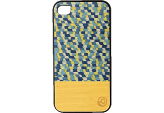 HAMA Real Wood cover (119056)