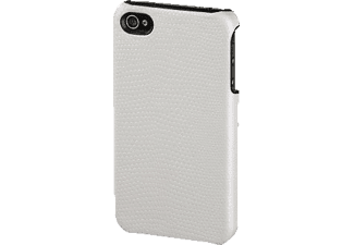 HAMA Snake Cover Wit (107148)