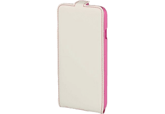 HAMA Guard Case Blanc (135025)